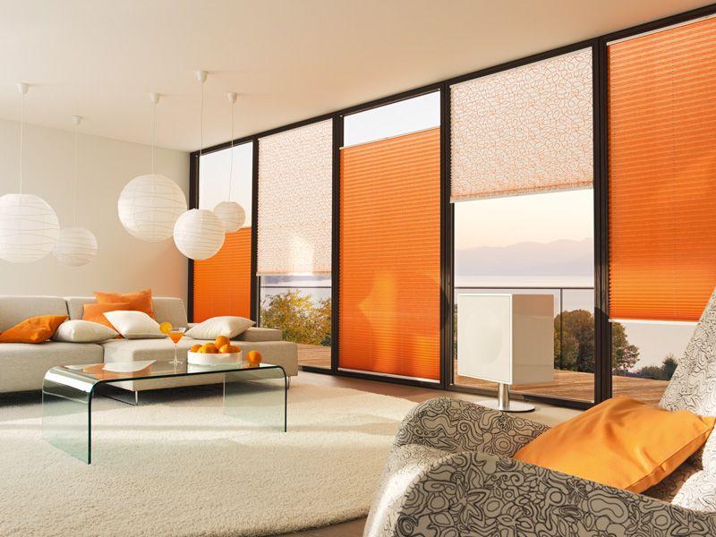 plissee pliseeanlagen kurt lois lienbacher st johann pongau. Black Bedroom Furniture Sets. Home Design Ideas